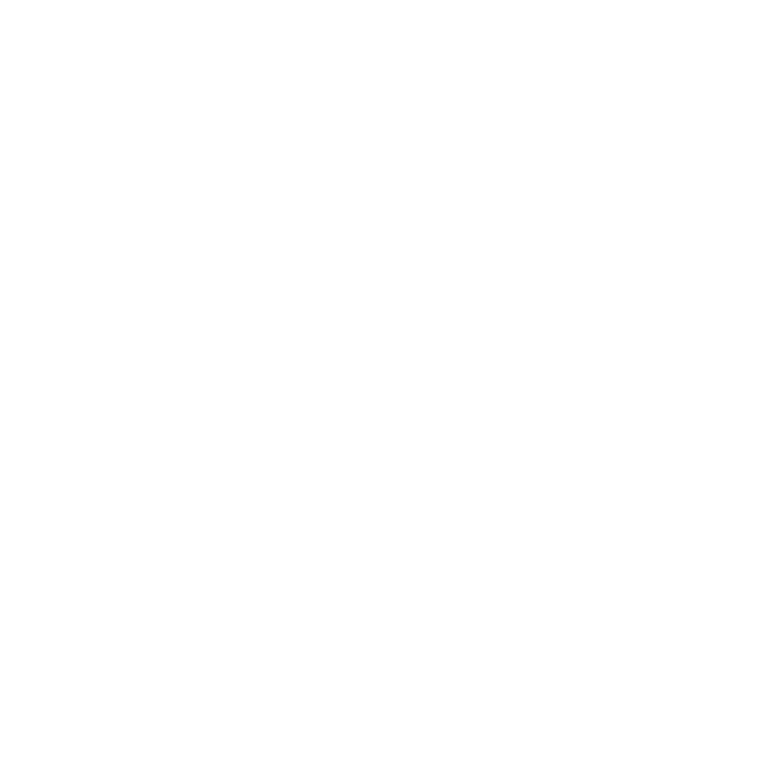 Emily Rose Fine Art