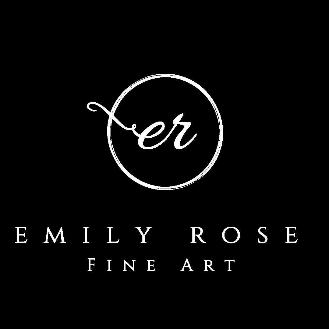 Emily Rose Fine Art